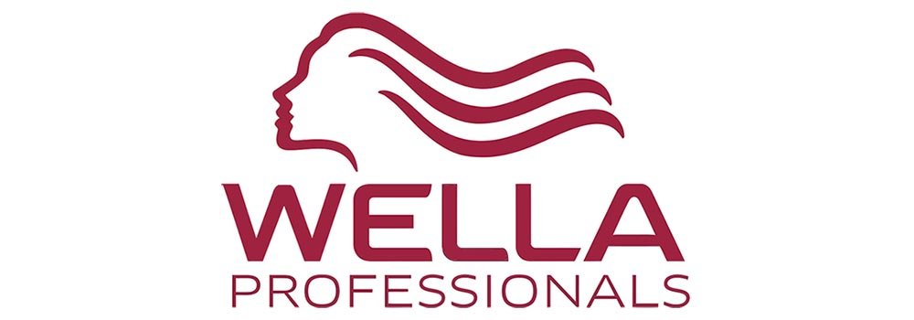 wella-pro1